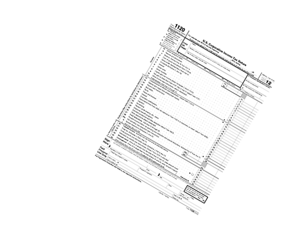 form-1120-corporate-income-tax-return